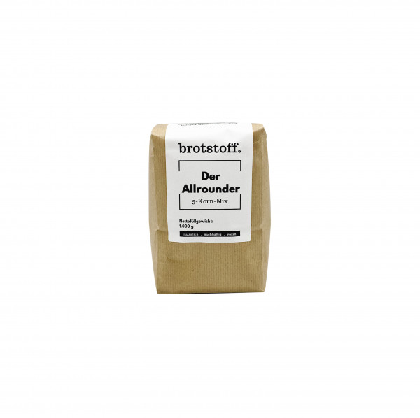 brotstoff-der-Allrounder-vorne-kompostierbarer-Beutel