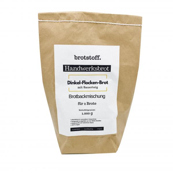 brotstoff-Handwerksbrot-Dinkel-Flocken-Brot-plastikfreie-Verpackung