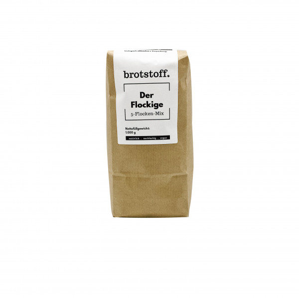 brotstoff-Der-Flockige-vorne-kompostierbarer-Beutel